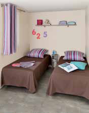 Chambre2-cottage-superieur
