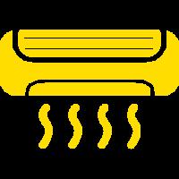 icone clim
